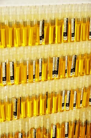 ZETA samples